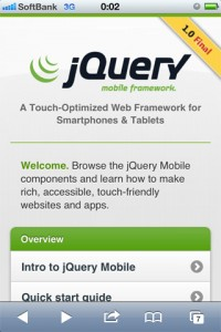 jquery_mobile01